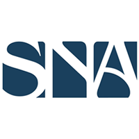 Insurance Website Sitemap Sna Insurance