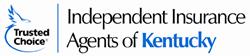 Independent Insurance Agents Of KY